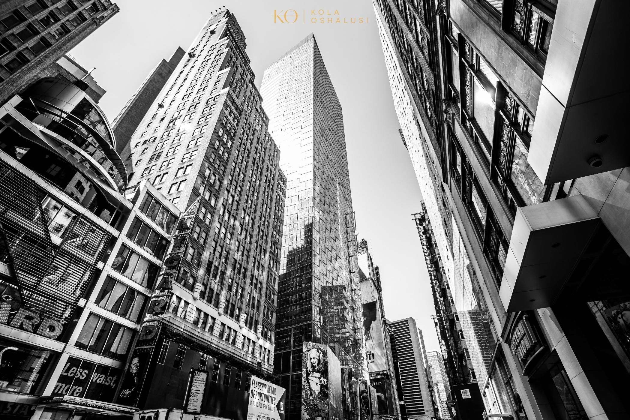 Archi+New+york3.jpg