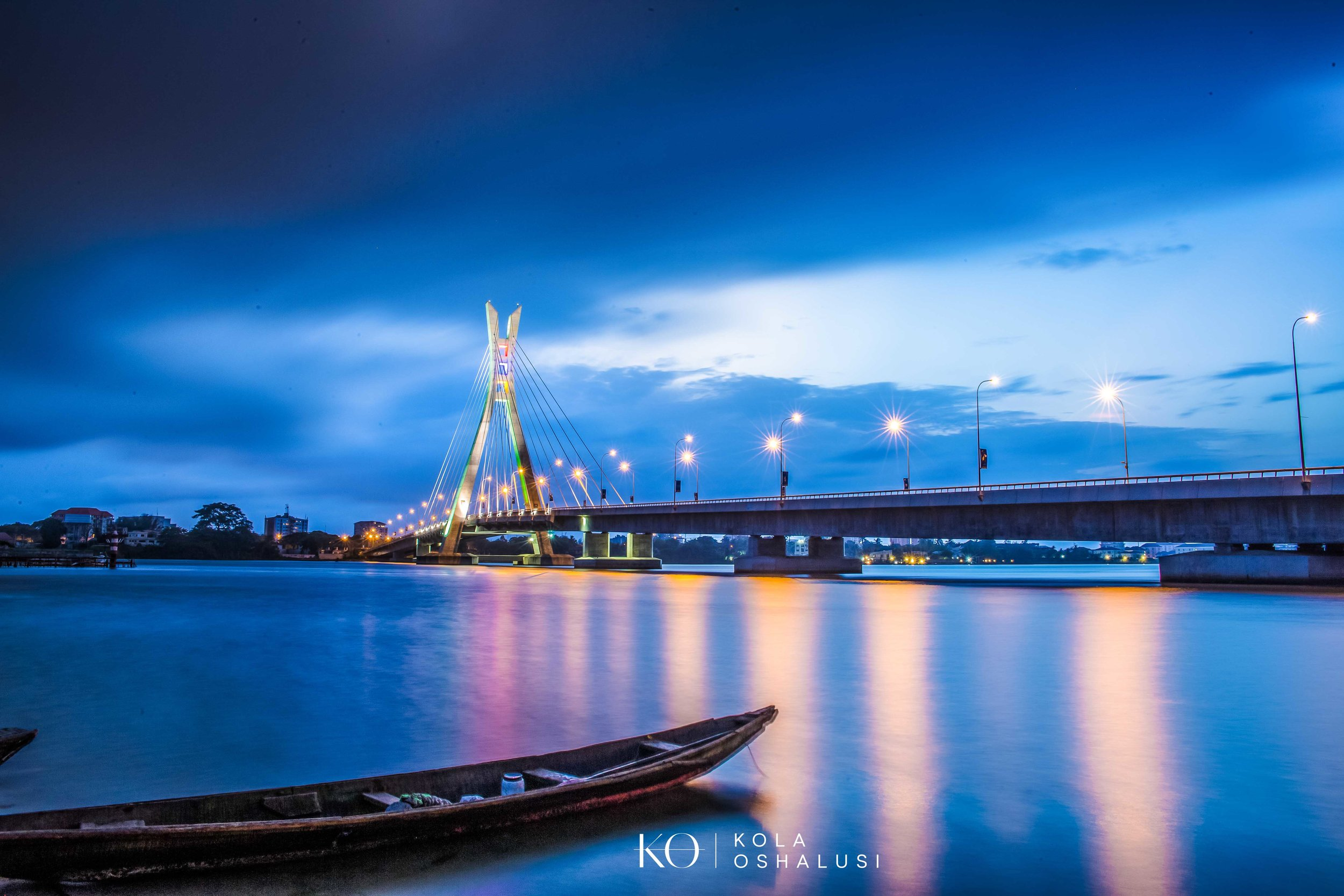 Lekki+ikoyi+bridge+watermark.jpg