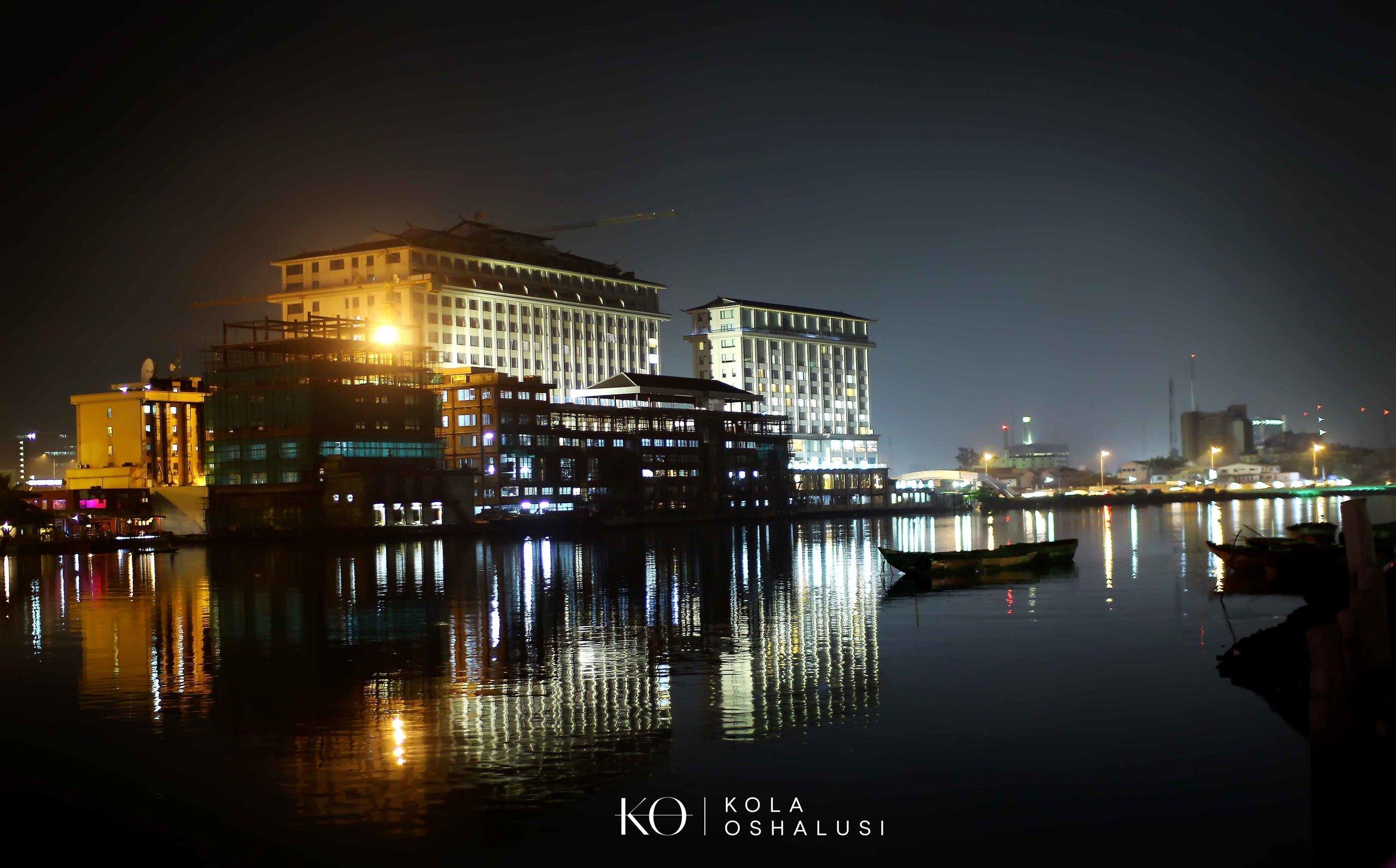 Oriental+watermark.jpg