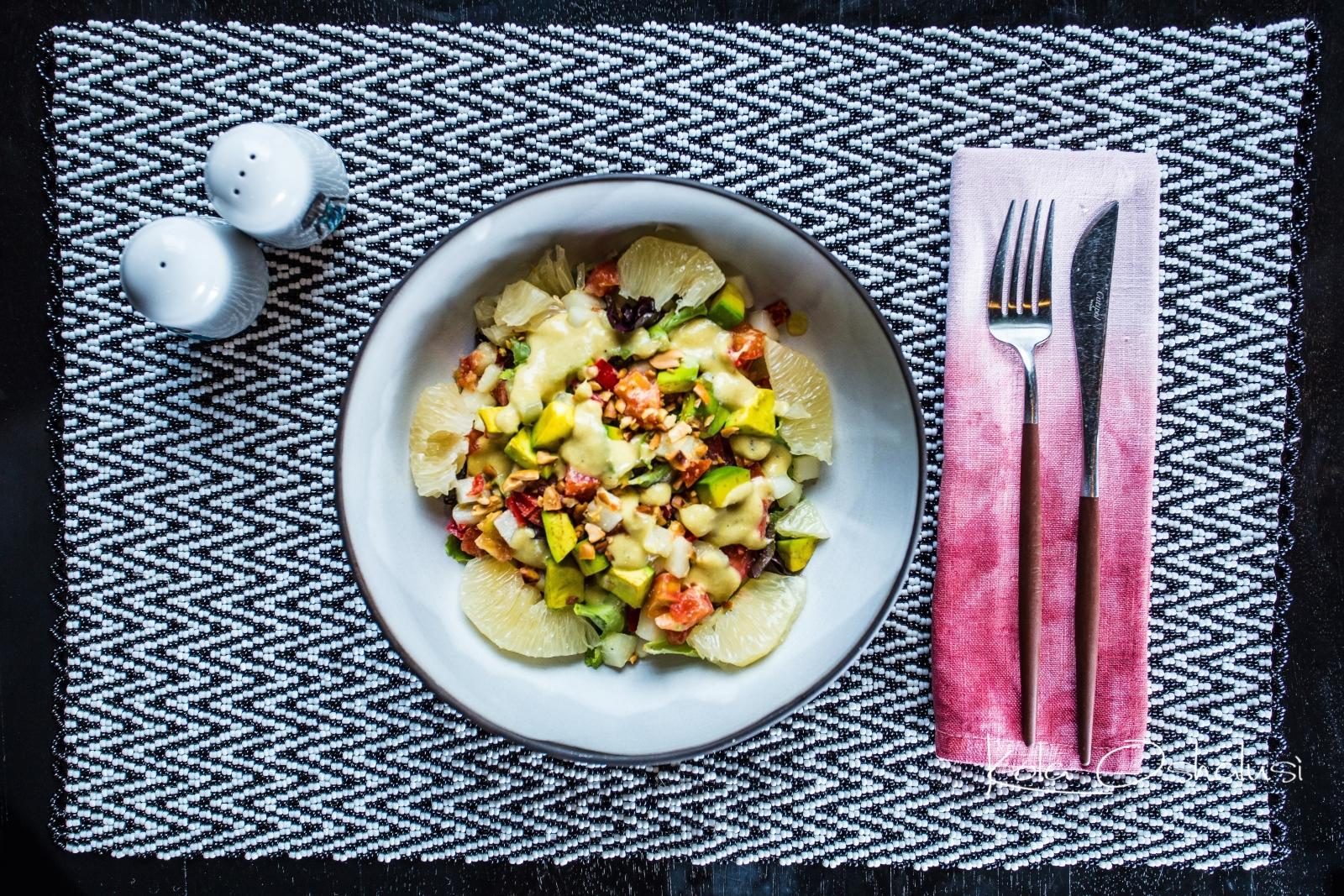NOK food 19.jpg