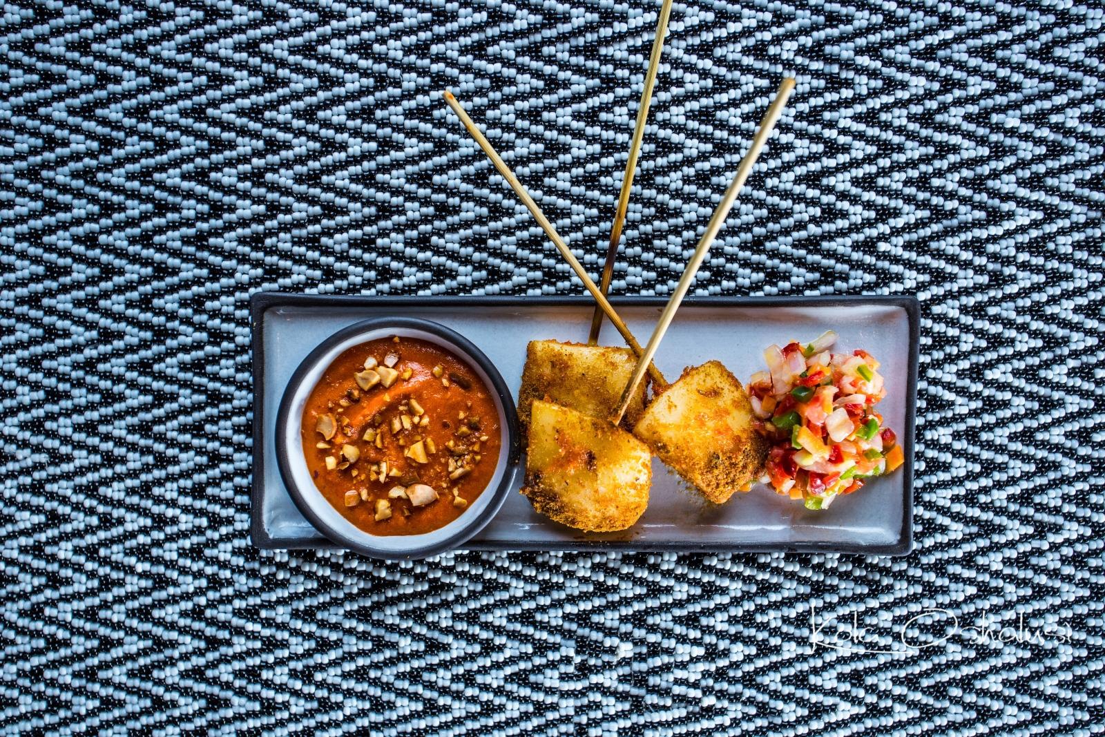NOK food 20.jpg
