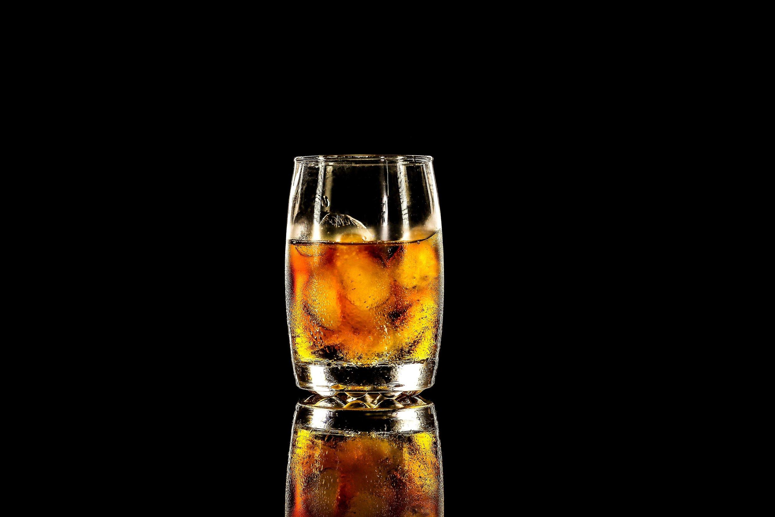 glass refresh.jpg