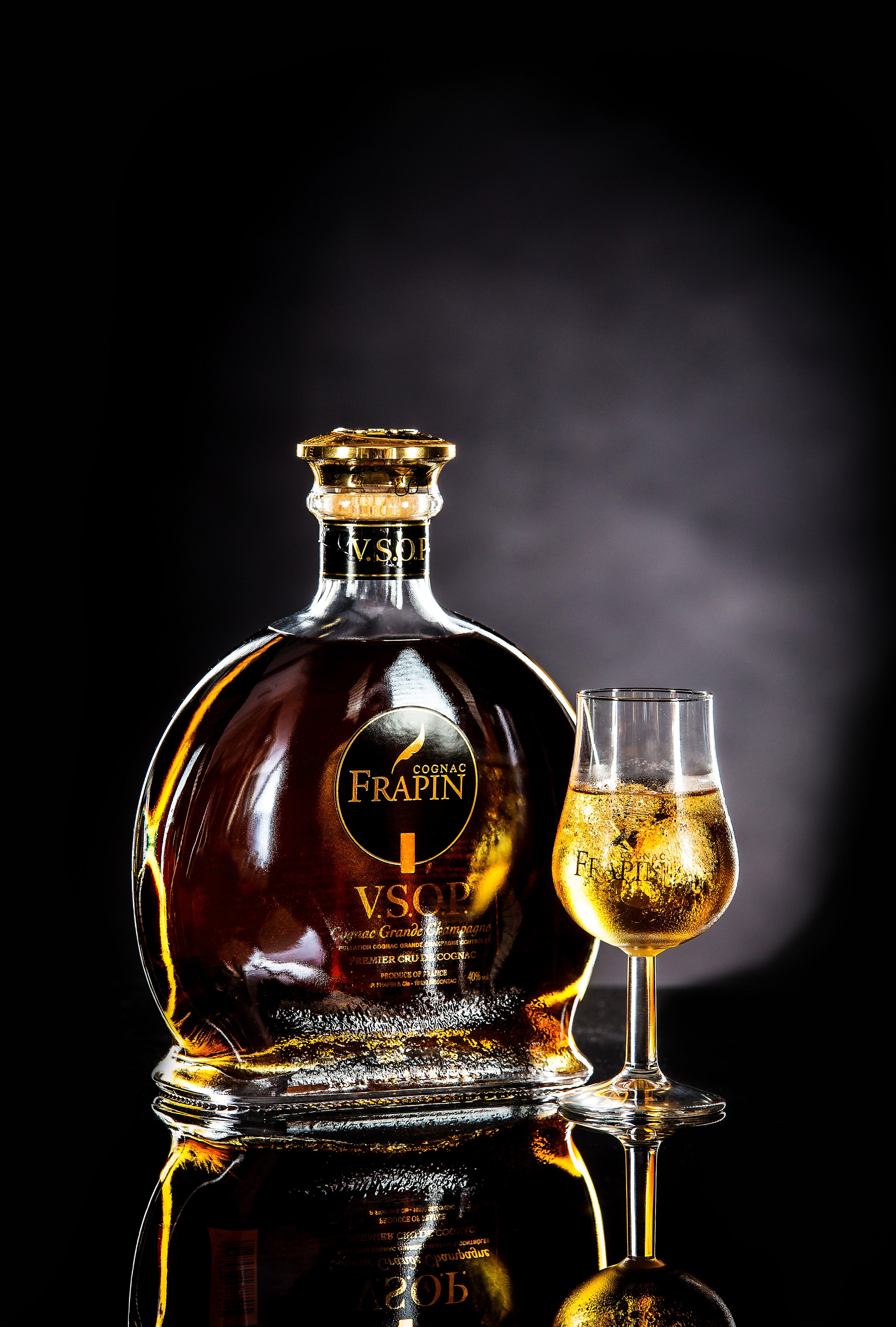 Frapin cognac VSOP.jpg