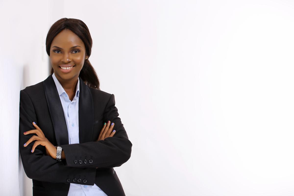 Corporate Lady.jpg