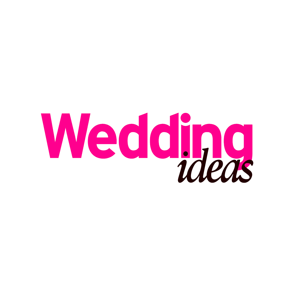 Wedding-Ideas-Logo.png