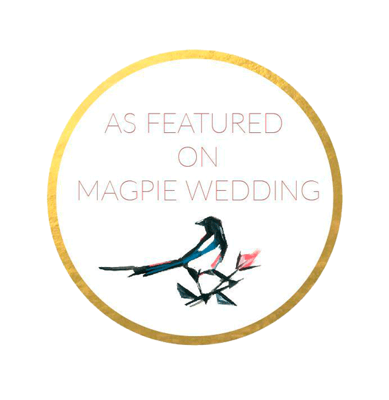 magpie-wedding-badge.png