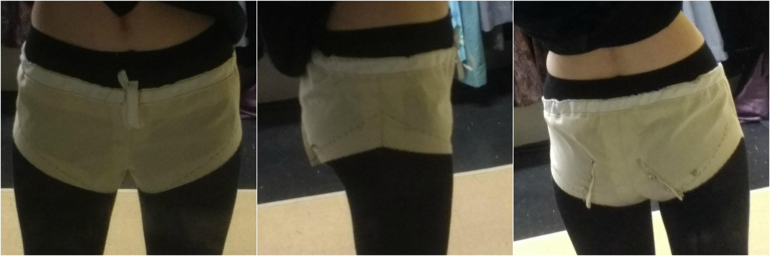 shorts first fitting.jpg