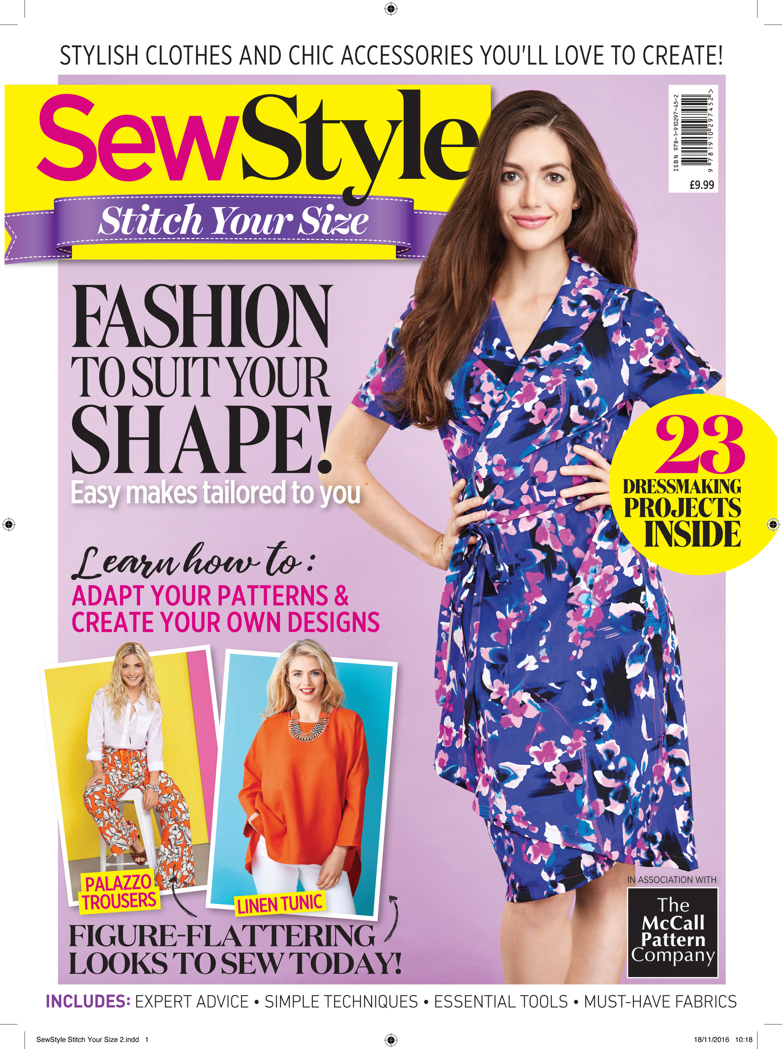 sew style cover.jpg