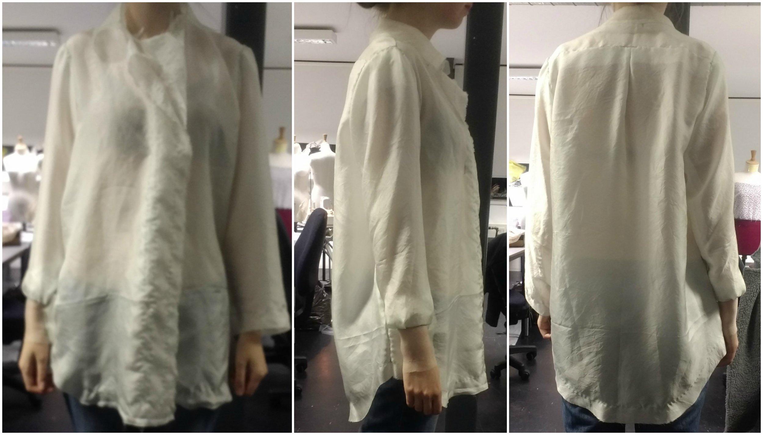 shirt 3rd fitting.jpg