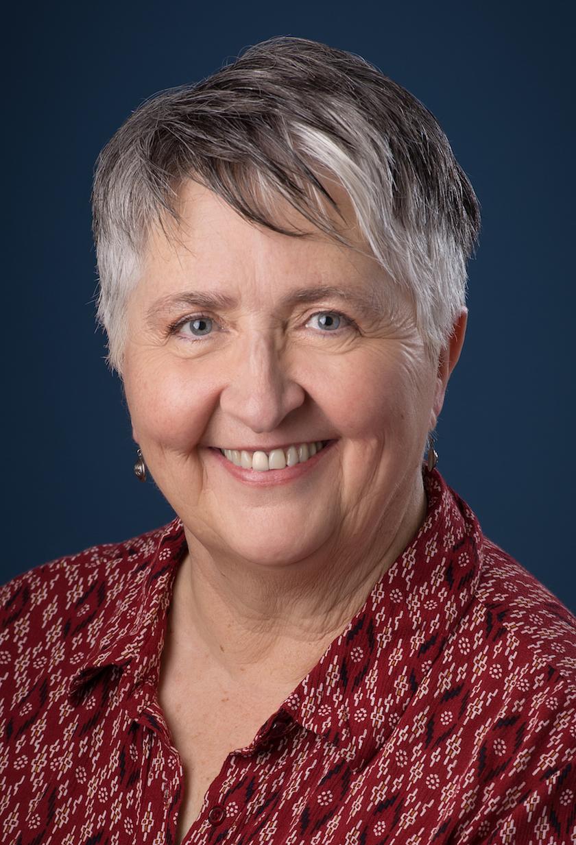Lynn Fraser