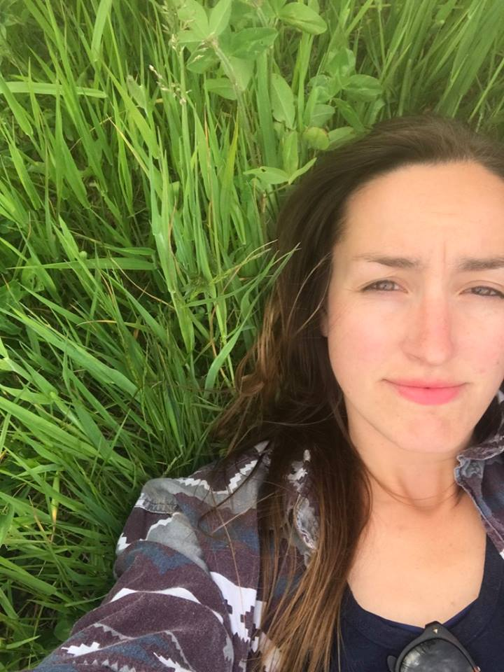 Erin Flood
