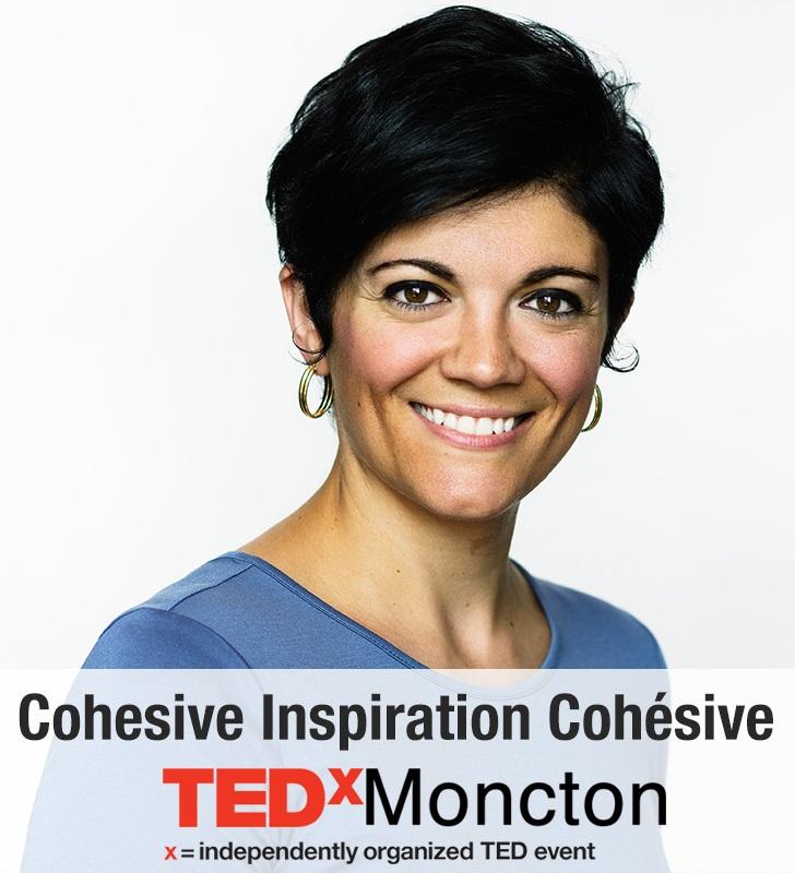 TEDxMoncton.jpg