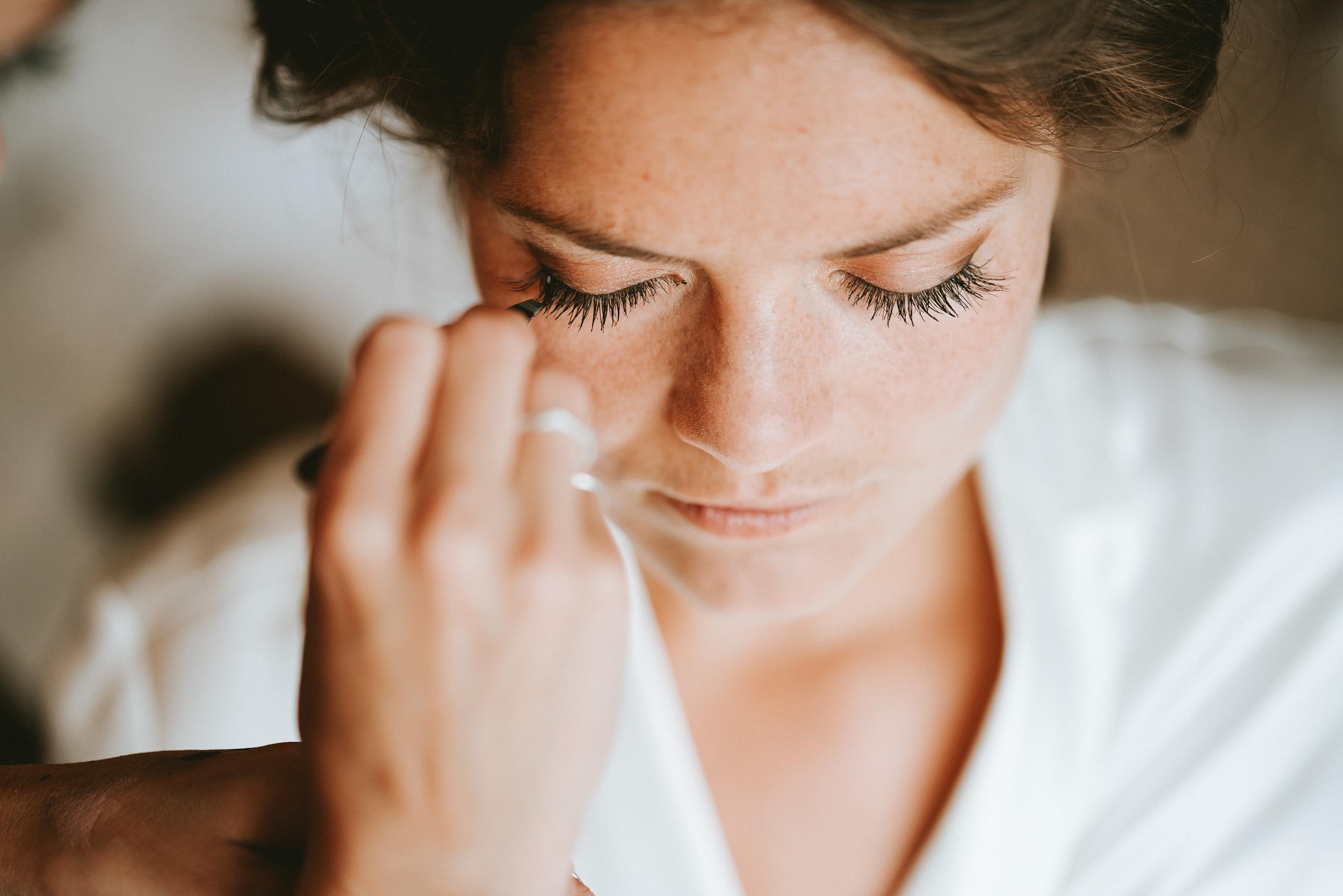 makeup-artist-bryllup-46.jpg