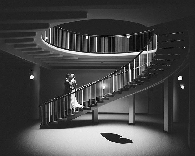 Elise & Bernhard - August 2019⠀ ⠀ Two beautiful people in one of the most iconic and beautiful buildings Aarhus has to offer. My job was pretty easy last Saturday even though it poured down 🌧️😍⠀ ⠀ _______________________⠀ ⠀ ⠀ ⠀ #bryllup #bryllup2019 #bryllup2020 #bryllupsfotograf #bryllupsfotografaarhus #andersdalsgaard #bryllupsbilleder #bryllupsinspiration #brud #sommerbryllup #bryllupsfotografjylland #bryllupaarhus #nordiskebryllup  #bride #wedding #bryllupsfotografering  #lookslikefilm #bryllupsfotografi  #weddingphotography #junebugweddings #weddingindenmark  #aarhuscityhall #featuremeoncewed #weddingineurope #loveacouple #bröllopsfotograf #bröllop2019 #bröllopsinspiration #hochzeitsfotograf #hochzeitsfotografie
