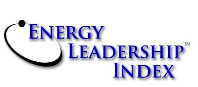 ELI logo.jpg