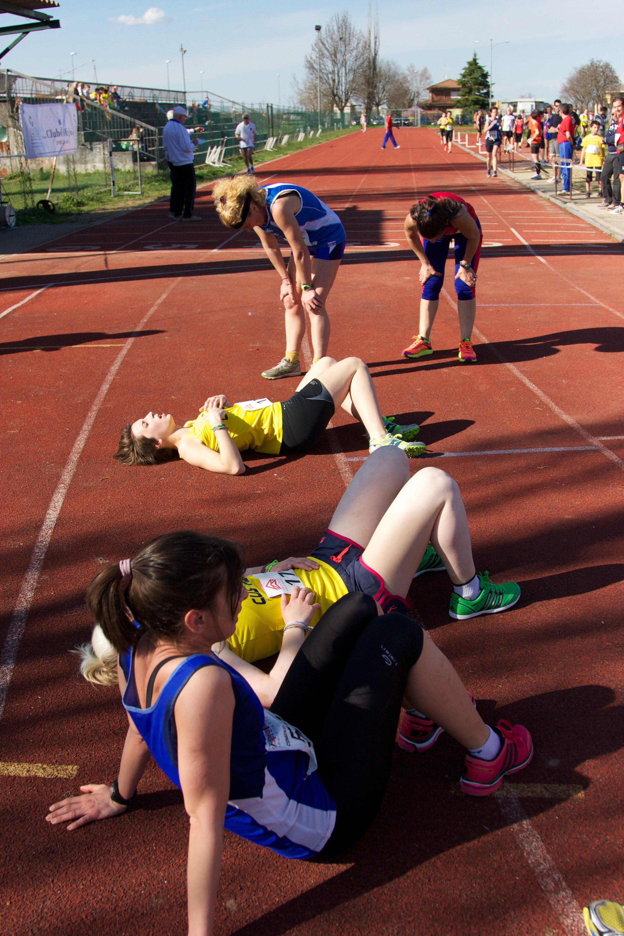 tired runners.jpg