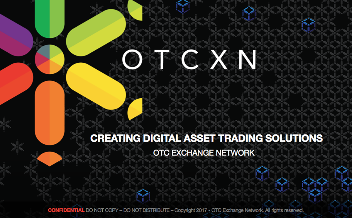 OTCXN_CoverPage_Misk1.png