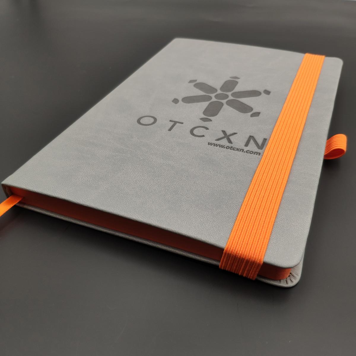 Grey_Book_OTCXN_Misk1.2.jpeg