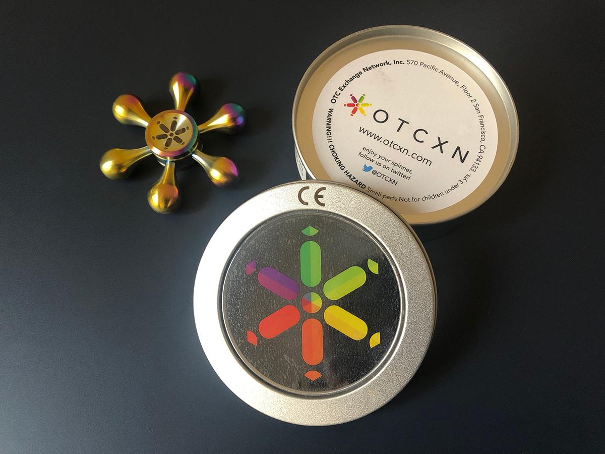 Spinner_Misk1_OTCXN_Packaging.png