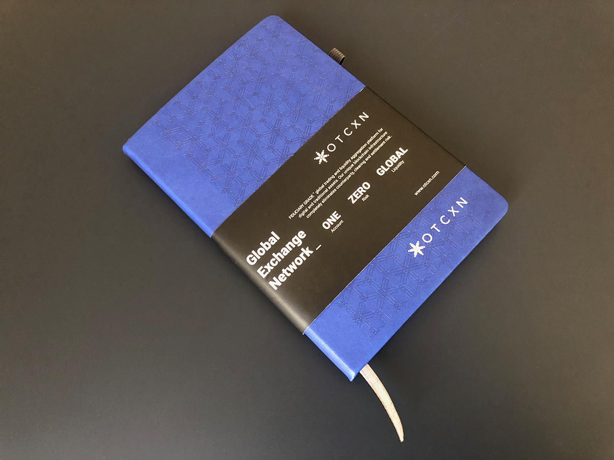 BlueBook_Misk1_OTCXN_Marketing_promo.png