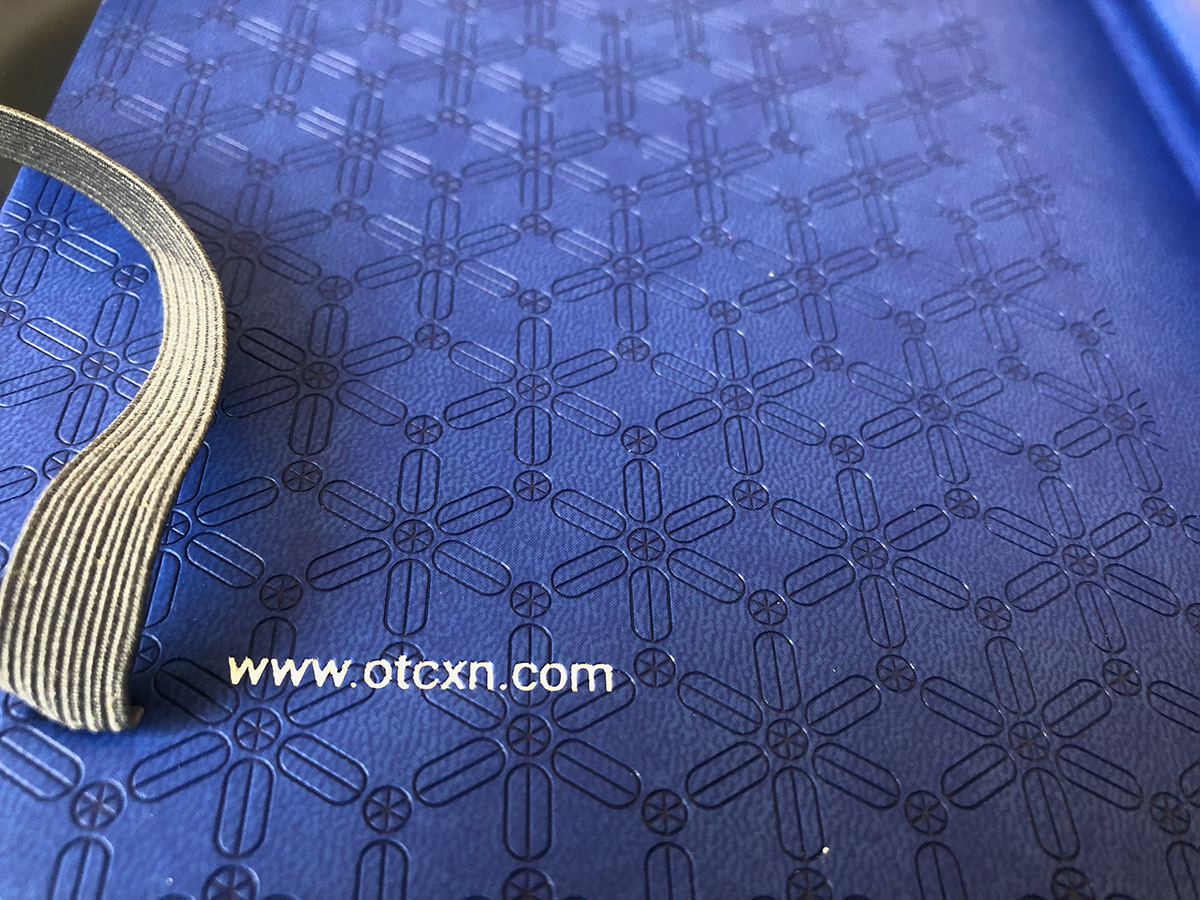 BlueBook_Misk1_OTCXN_Marketing_promo7.png