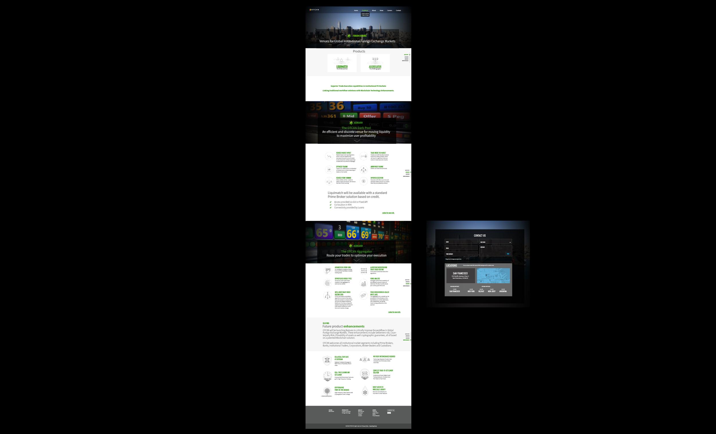 OTCXN_Live_Site_2017_18_Misk1.19.png