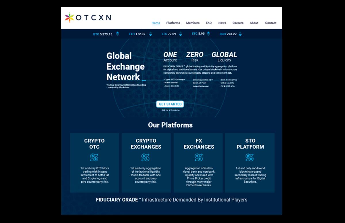 Website_OTCXN_Misk1.png