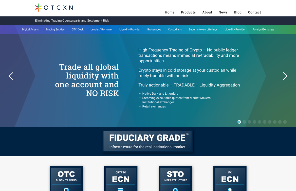 WEBsite_2019_OTCXN_Misk1_PreVersion_Gradient.1.png