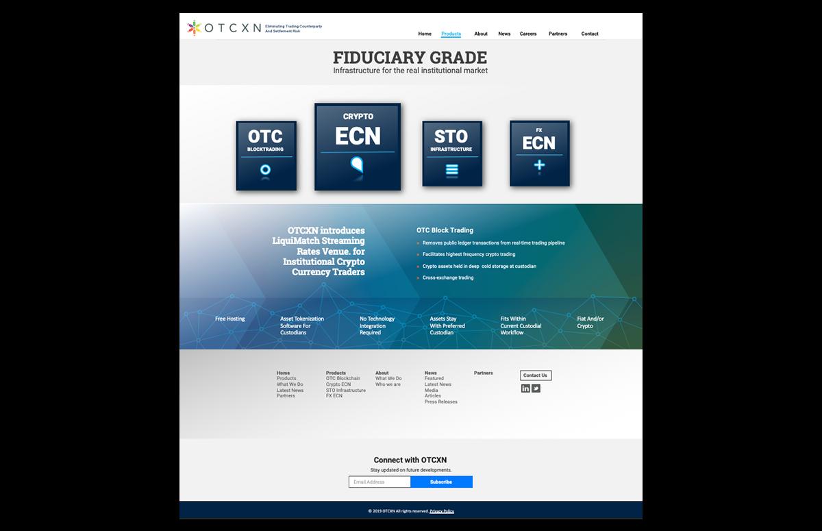 WEBsite_2019_OTCXN_Misk1_PreVersion_Gradient.5.png