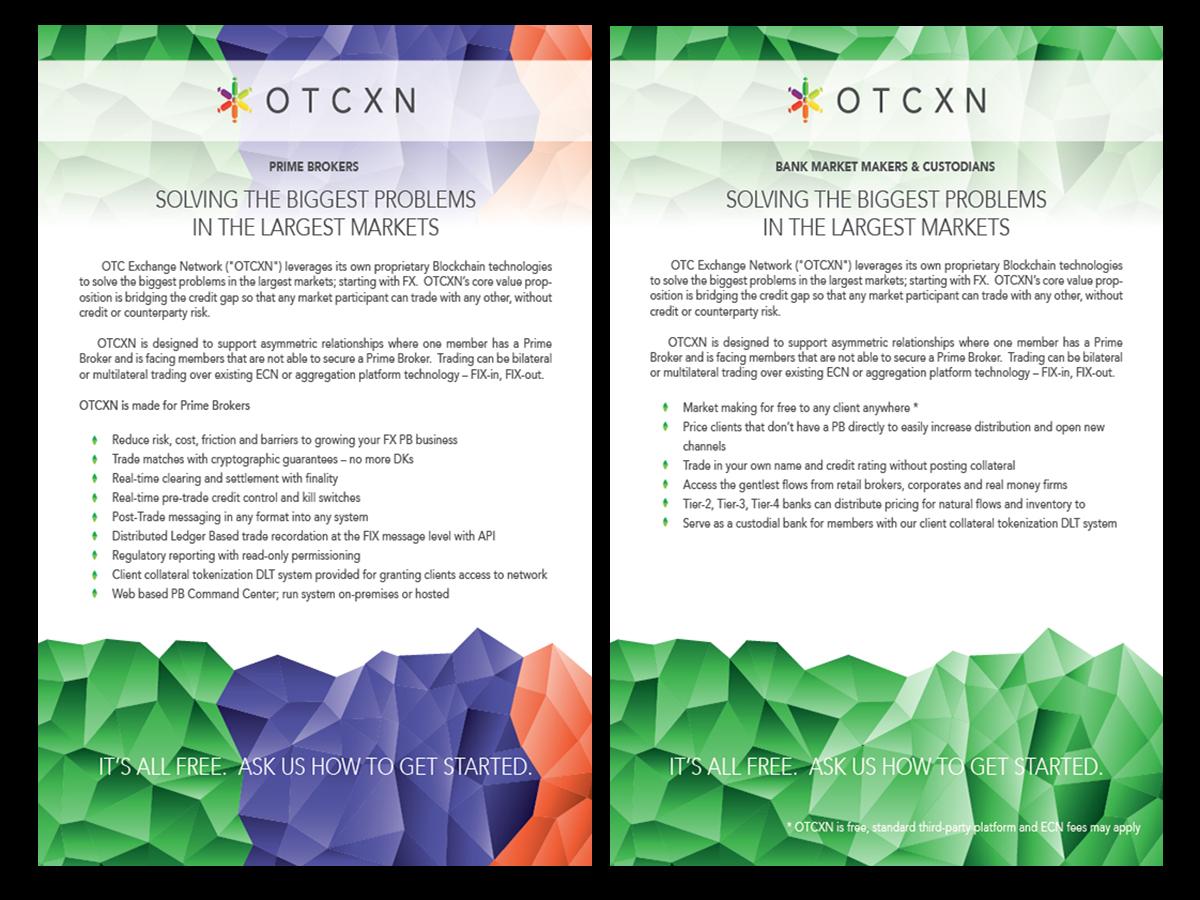 OTCXN_Misk1_S1_Flyers.jpg