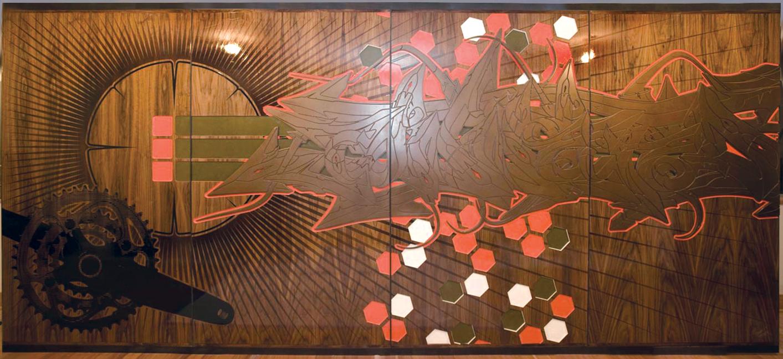 Misk1_Misk1_1_J_Allard_Pioneer_Square_Seattle_Washington_Microsoft_Private_office_Doors.2.jpg