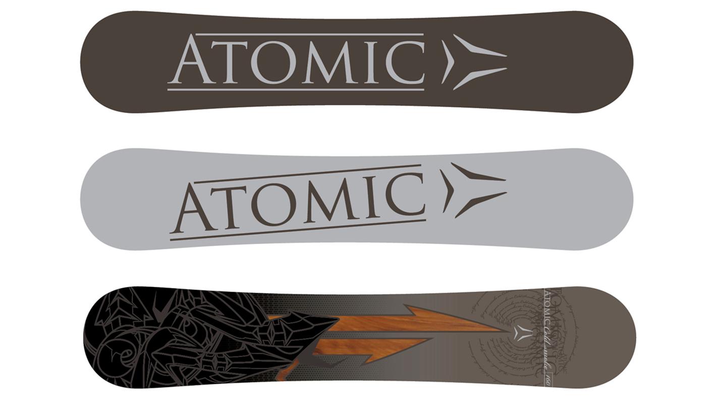 ATM_Atomic_ColdSmoke_misk1.5.jpg