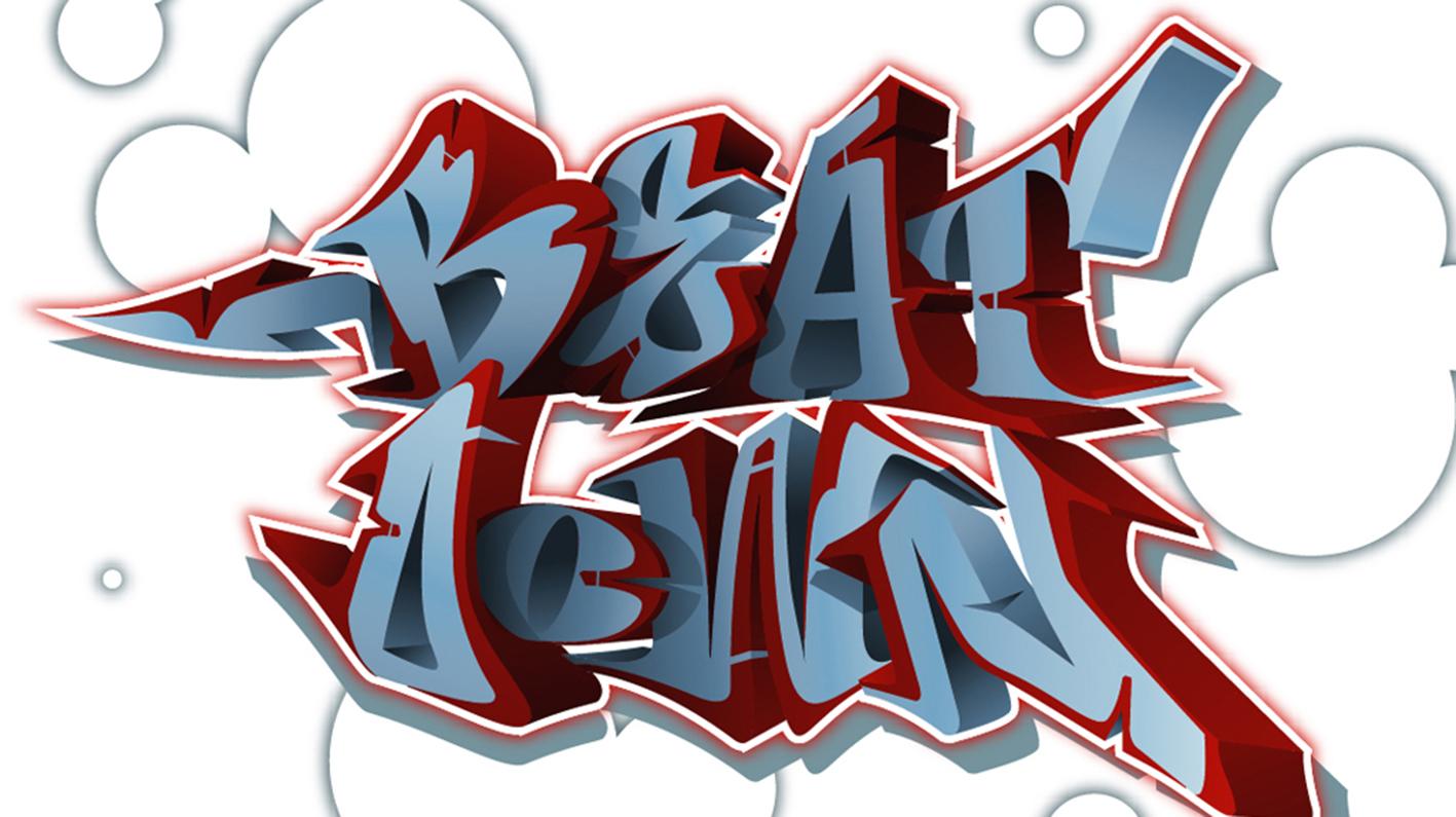 Misk1_Snickers_BlackEyePeas_Graffit_BeatDown.jpg