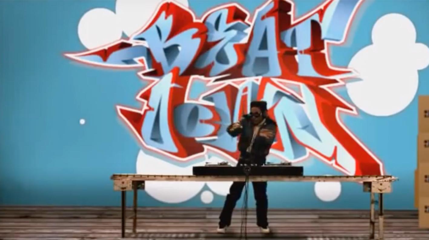 Misk1_Snickers_BlackEyePeas_Graffit_BG2.jpg