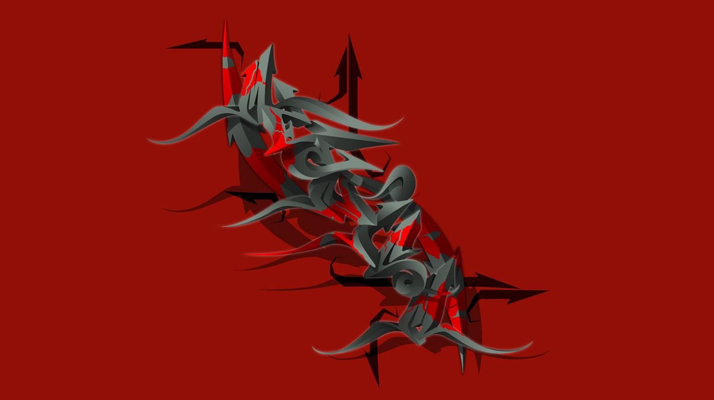Misk1_Snickers_BlackEyePeas_Graffit_Mecnism_fin.jpg