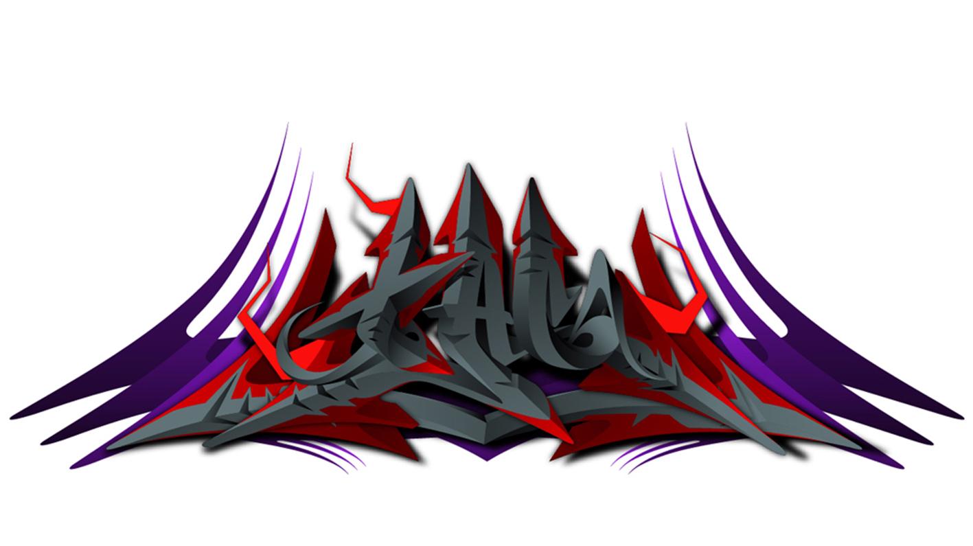 Misk1_Snickers_BlackEyePeas_Graffit_TAG_vampire_style.jpg