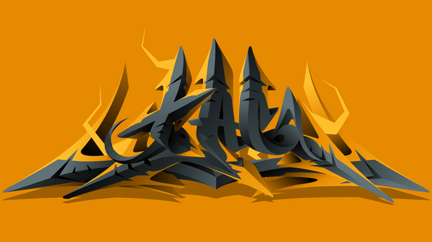 Misk1_Snickers_BlackEyePeas_Graffit_tag.jpg