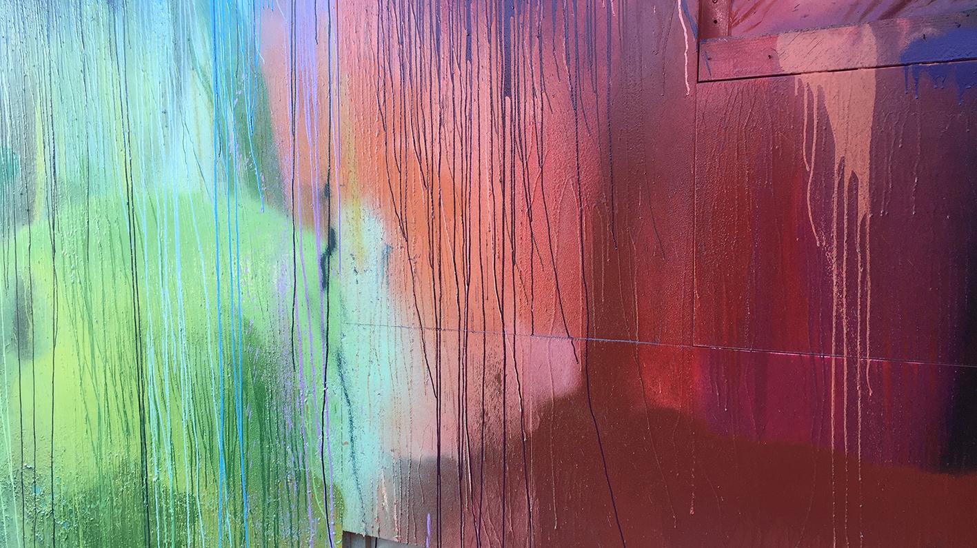 Misk1_Can_Canarnage_GraffitiArt_Explosion.6.jpg