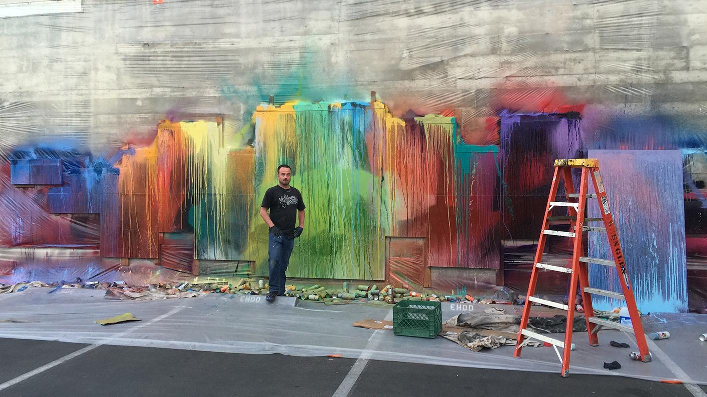 Misk1_Can_Canarnage_GraffitiArt_Explosion.5.jpg