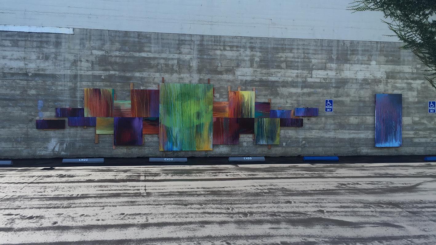 Misk1_Can_Canarnage_GraffitiArt_Explosion.2.jpg