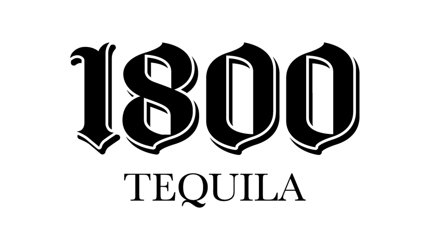 Misk1_1800_Tequila_Bottle_Berstien_Andrioli6.jpg