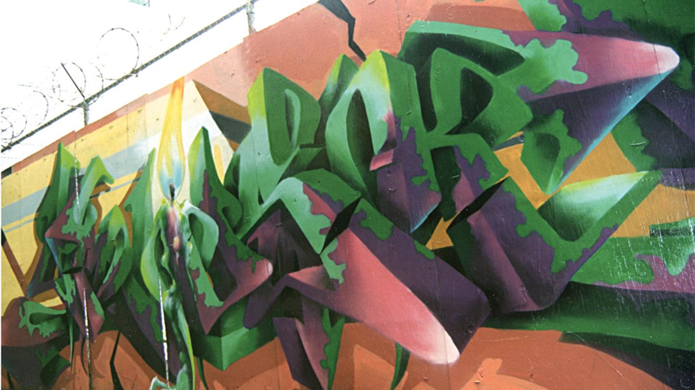 Misk1_Street_Spraypaint_Burners2.jpg