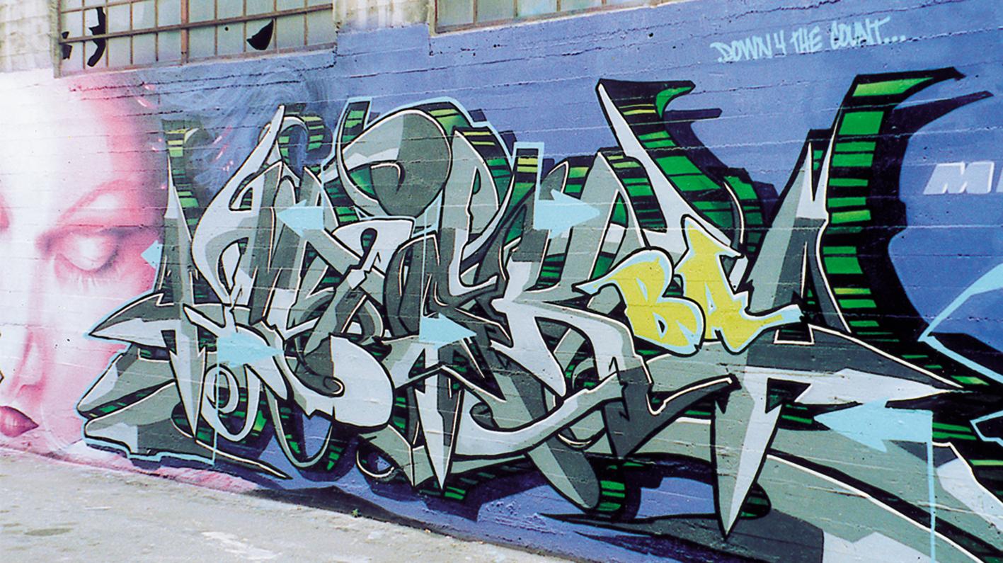 Misk1_Street_Spraypaint_Burners3.jpg