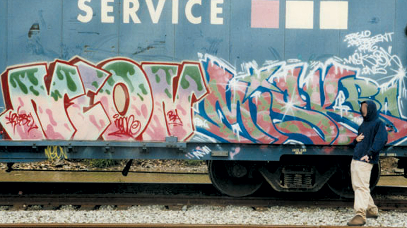 Misk1_Street_Spraypaint_Burners.jpg