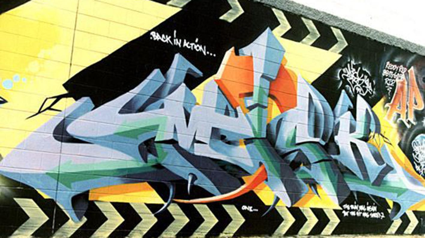 Misk1_Street_Spraypaint_Burners6.jpg