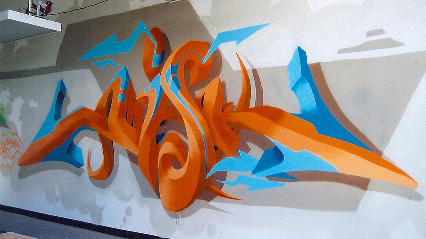 Misk1_Street_Spraypaint_Burners5.jpg