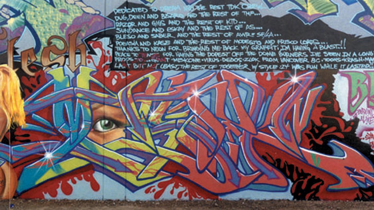 Misk1_Street_Spraypaint_Burners8.jpg