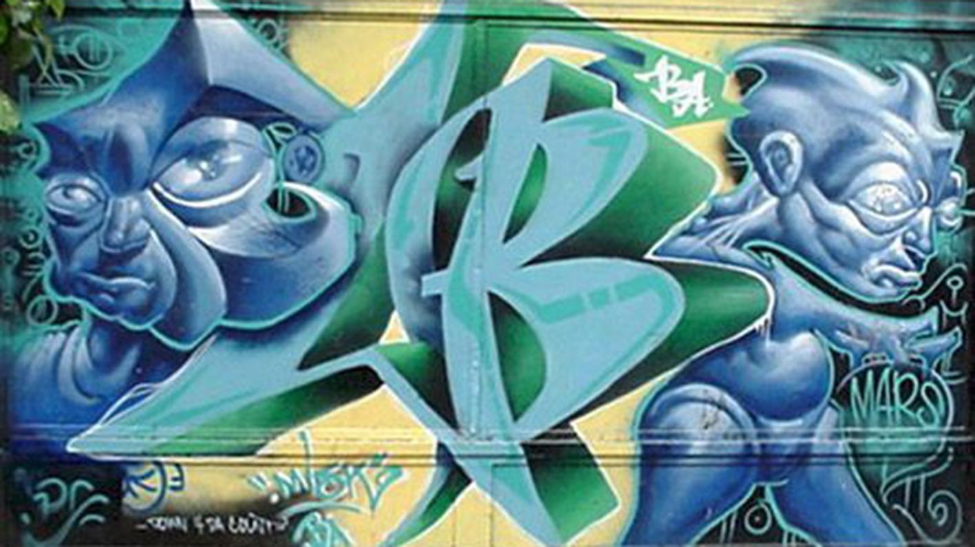 Misk1_Street_Spraypaint_Burners11.jpg