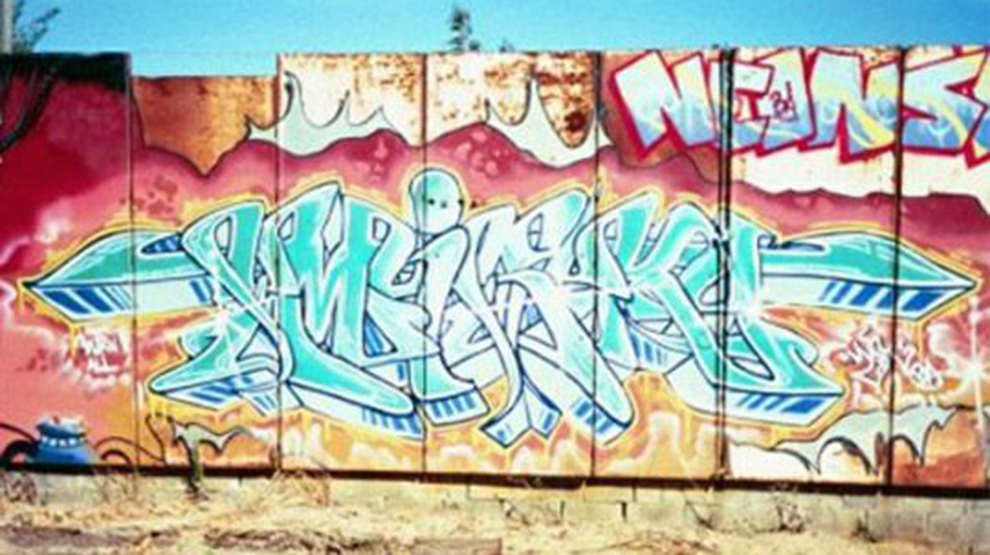 Misk1_Street_Spraypaint_Burners0.jpg