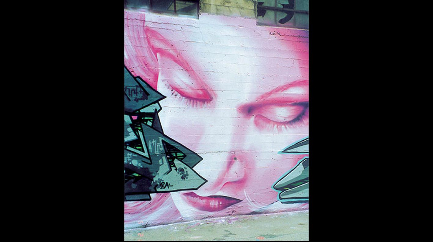 Misk1_Street_Spraypaint_Burners`12.jpg